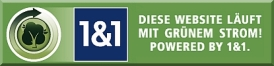 1und1-Grünstrom