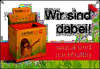 CaritasBox