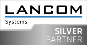 Lancom SilverPartner